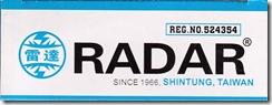 radar-atas-ADPIMA_0005