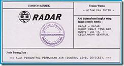 radar-contoh-merek