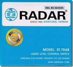 radar-depan-ADPIMA_0002