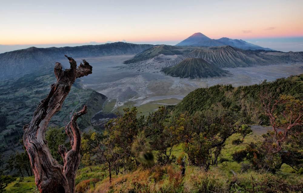 pemandangan-gunung-bromo-mount-bromo-indonesia