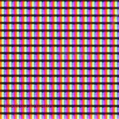 "LCD Mac Book Pro Retina 15"""