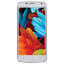 Haier smartphone P867