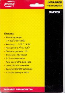 infrared-thermometer-depan