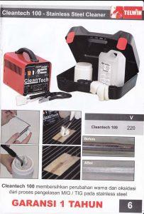 Katalog Lakoni 2015 halaman 6