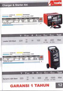 Katalog Lakoni 2015 halaman 12