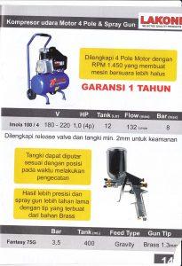 Katalog Lakoni 2015 halaman 14