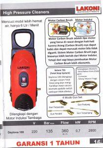 Katalog Lakoni 2015 halaman 16