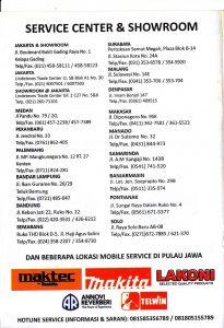 Katalog Lakoni 2015 halaman 19 (cover belakang_