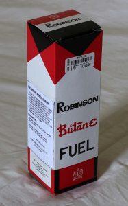 robinson-butane-fuel-IMG_5496