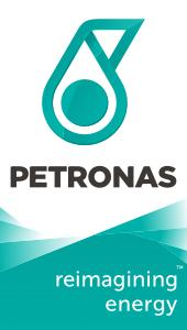 Perbandingan Petronas Dan Pertamina (2013)