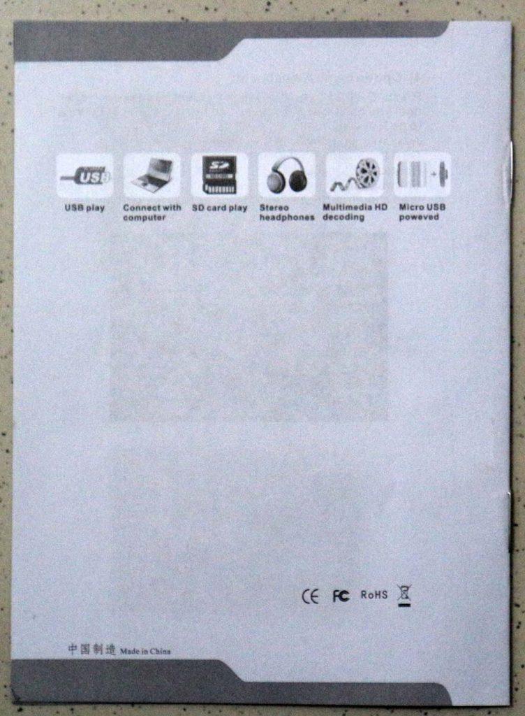 Manual halaman 11