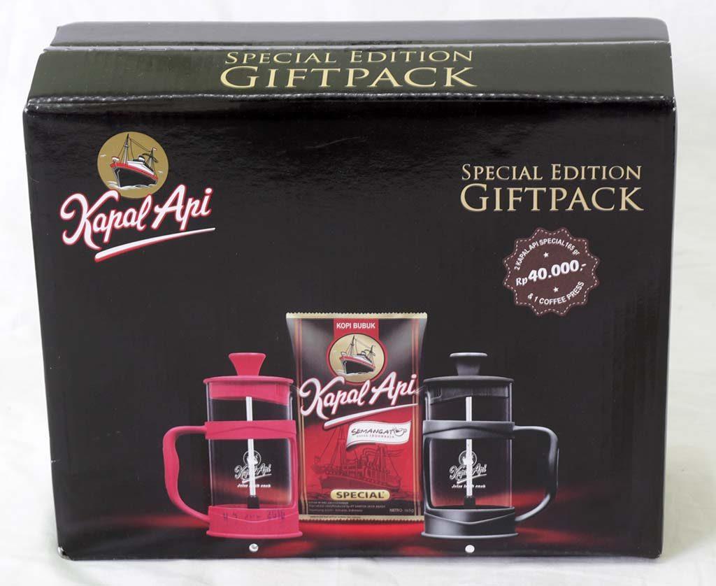 kopi-kapal-api-special-edition-gift-pack-IMG_0219