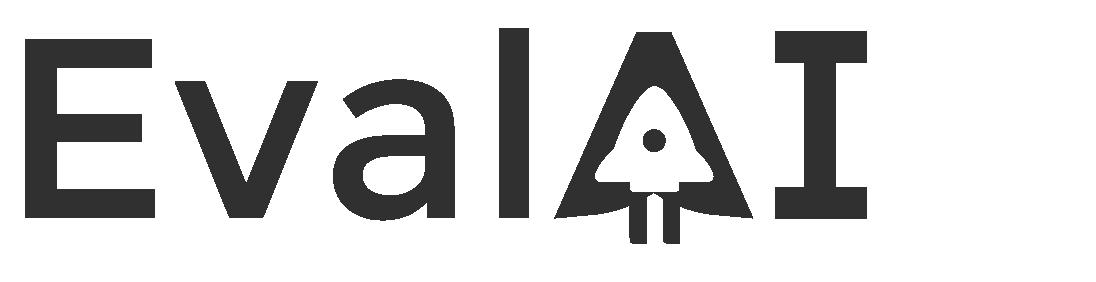 Instalasi Eval AI di Ubuntu 17.10