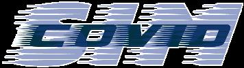 SimcovID (Simulasi dan Pemodelan COVID-19 Indonesia)